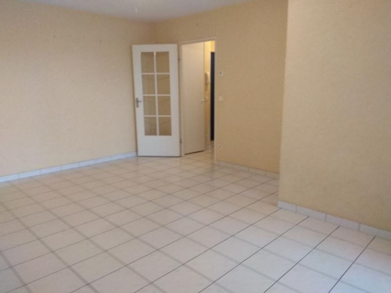 Produit d'investissement appartement Agen 56000€ - Photo 4