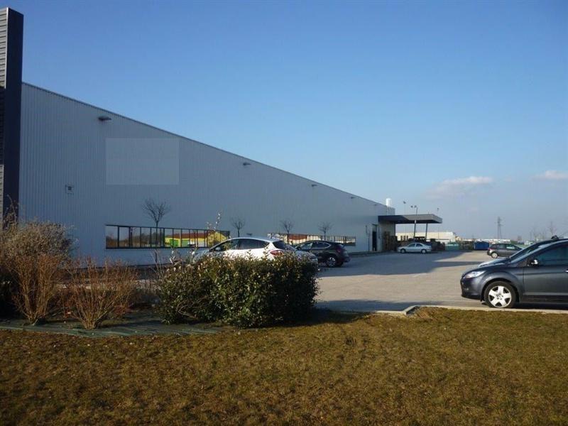 Vente Local d'activités / Entrepôt Gevrey-Chambertin 0