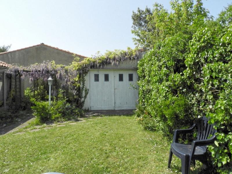 Vente maison / villa Saint palais sur mer 268800€ - Photo 14