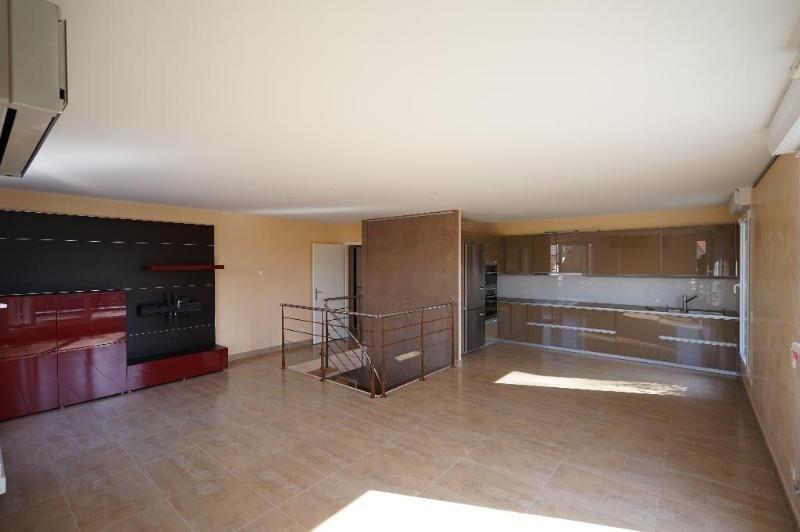 Vente de prestige appartement Strasbourg 599000€ - Photo 3