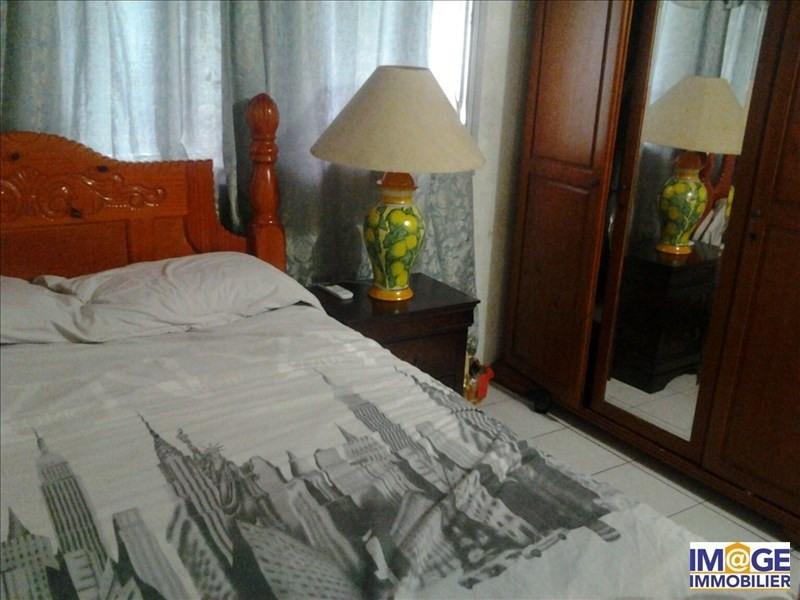 Sale apartment St martin 107000€ - Picture 6