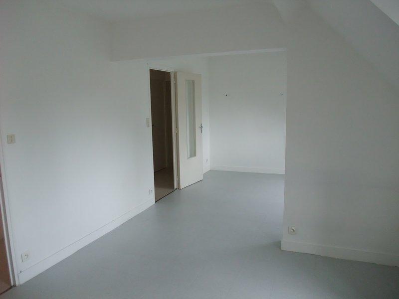 Location appartement Coutances 455€ CC - Photo 2