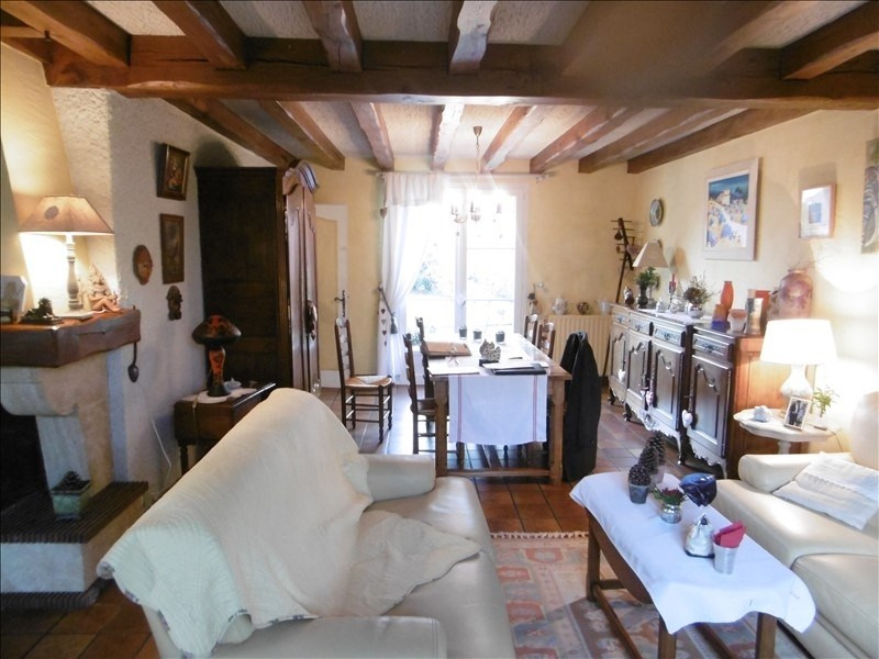Vente maison / villa Echire 199 500€ - Photo 3