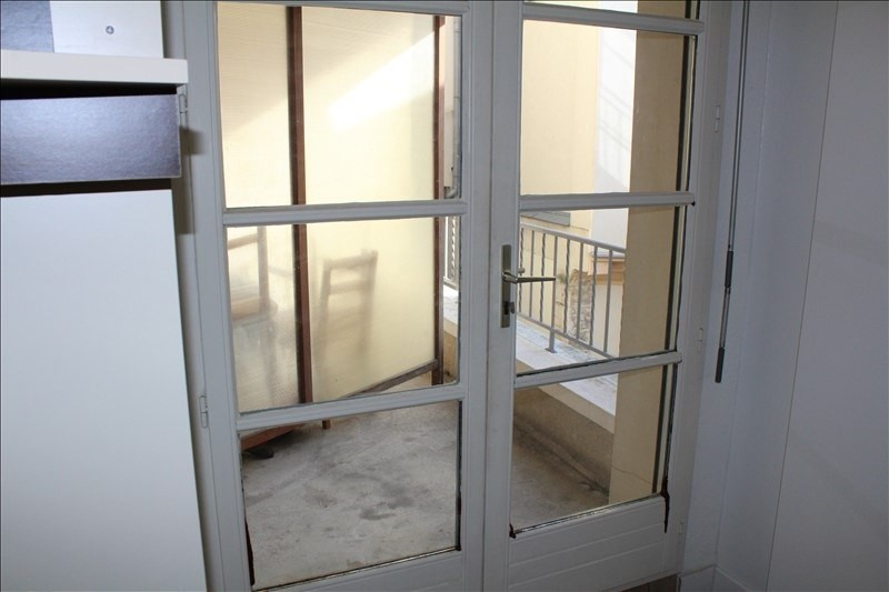 Location appartement Auxerre 415€ CC - Photo 5