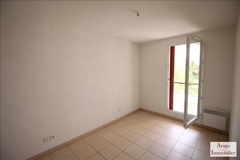 Vente appartement Perpignan 159000€ - Photo 4