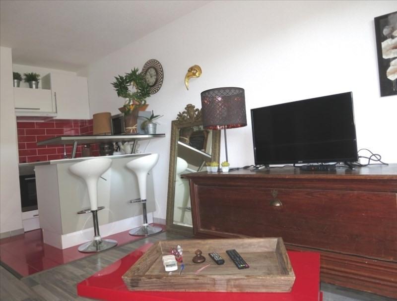Alquiler  apartamento Montpellier 663€ CC - Fotografía 3