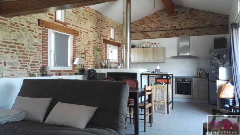 Deluxe sale house / villa Verfeil 310000€ - Picture 3