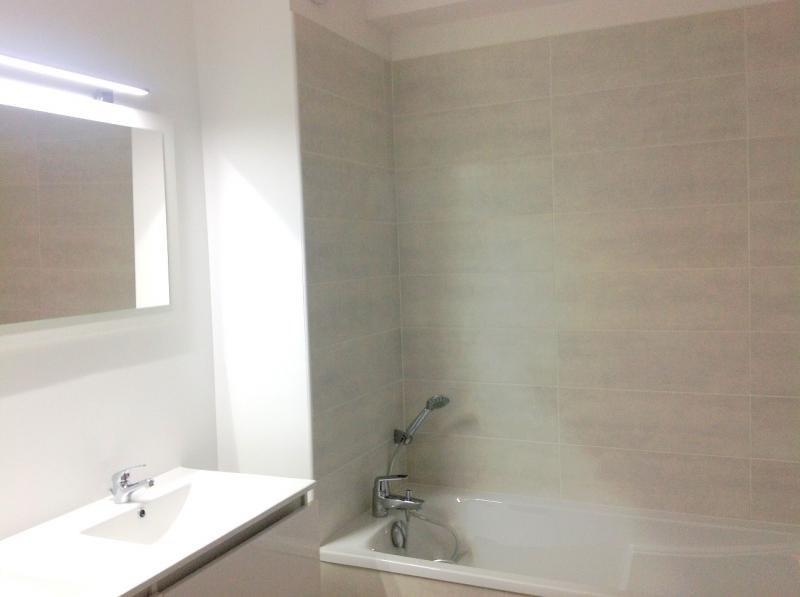 Sale apartment Montpellier 272000€ - Picture 5