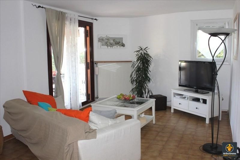 Sale apartment Frejus 257 000€ - Picture 2