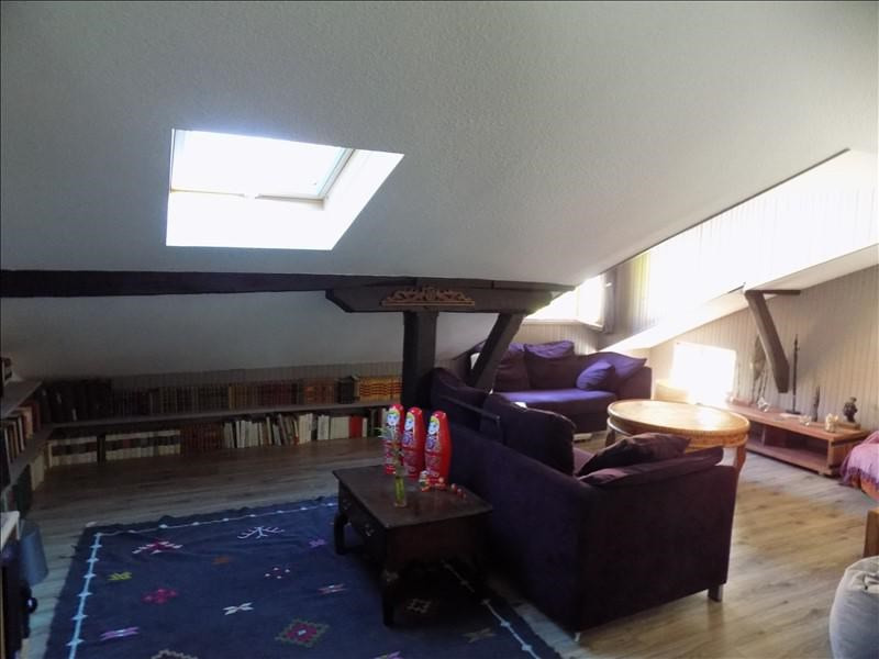 Vente appartement Anglet 246 000€ - Photo 9