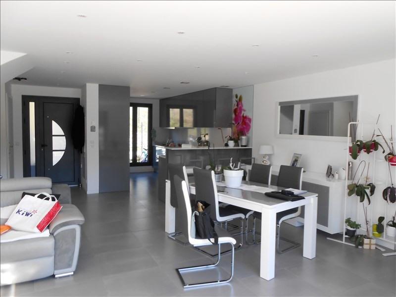 Deluxe sale house / villa Juan les pins 742000€ - Picture 1