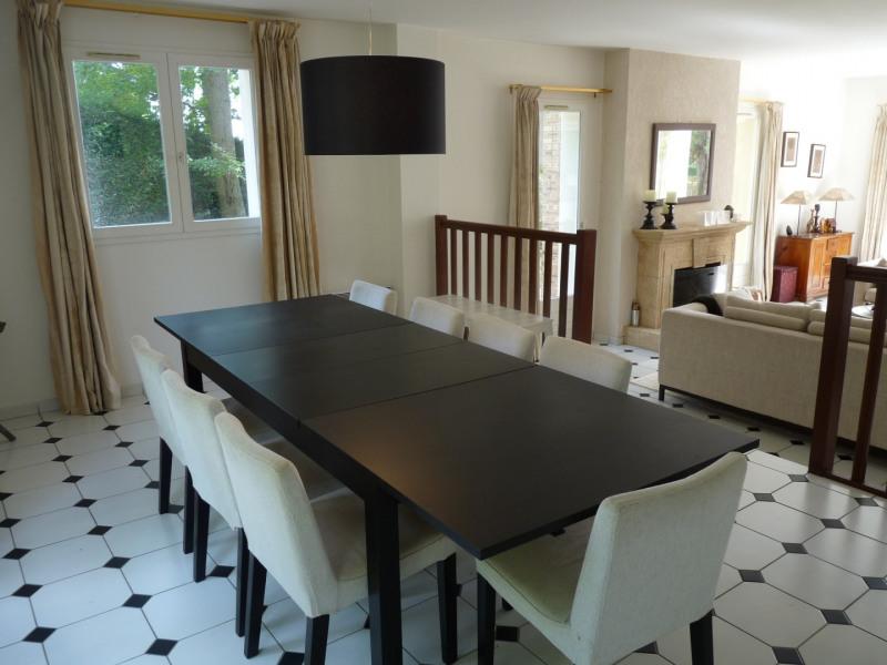 Sale house / villa Saint-nom-la-bretèche 870000€ - Picture 11