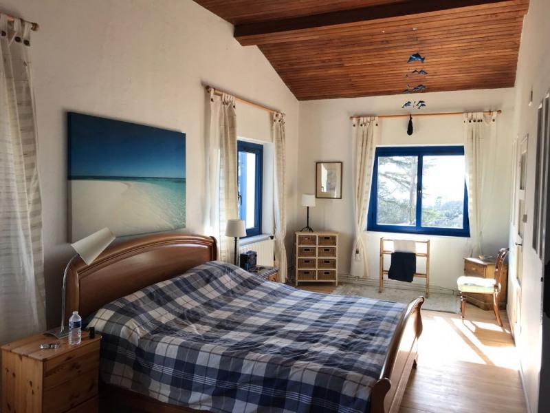 Sale house / villa Saissac 218000€ - Picture 6