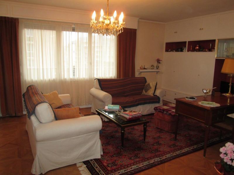 Vente appartement Choisy le roi 242000€ - Photo 1