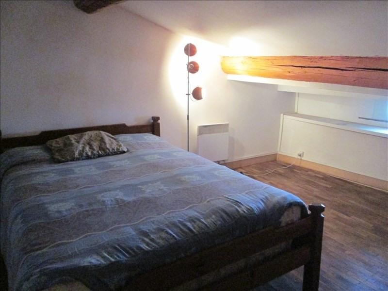 Vente appartement Sete 44000€ - Photo 3