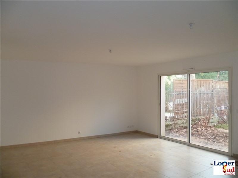 Sale house / villa Montpellier 260000€ - Picture 2