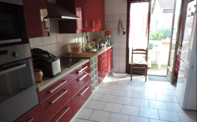 Vente appartement Clamart 369 000€ - Photo 4