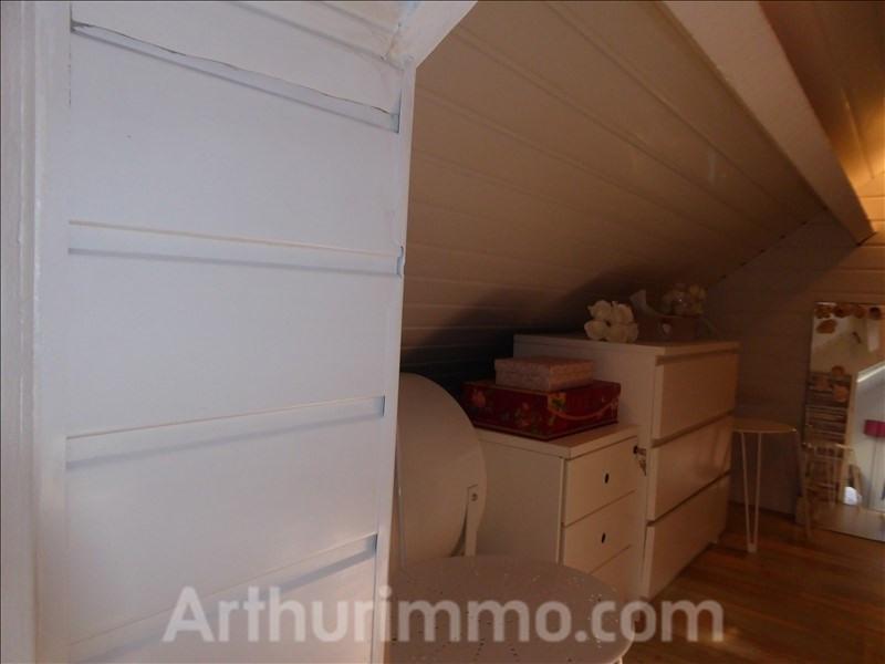 Vente appartement Ploemel 89990€ - Photo 4