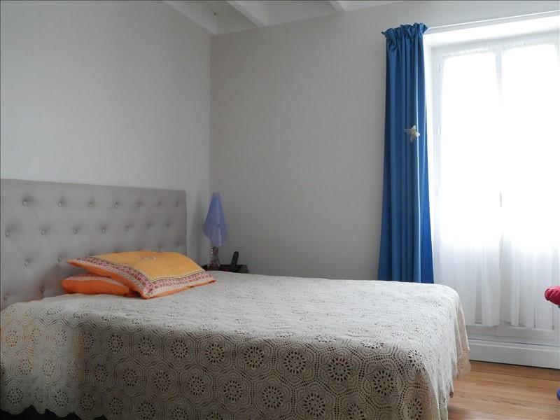 Vente maison / villa La rochelle 114000€ - Photo 2