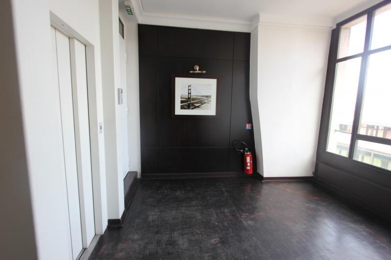 Deluxe sale apartment Paris 4ème 1650000€ - Picture 5