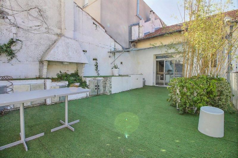 Vente maison / villa Nimes 509000€ - Photo 12