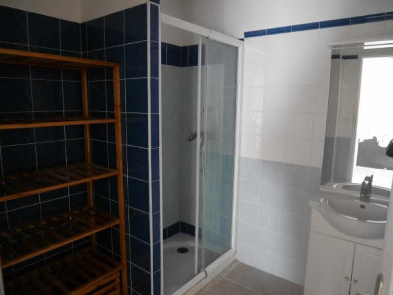 Sale apartment Toulon 164 000€ - Picture 5