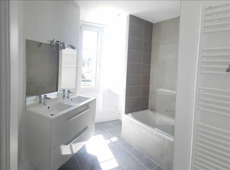 Location appartement Meudon 2500€ CC - Photo 9