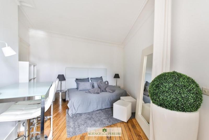 Sale apartment Paris 17ème 695000€ - Picture 14