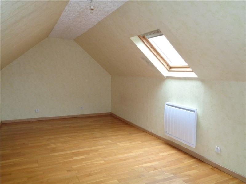 Sale house / villa St ay 222000€ - Picture 10