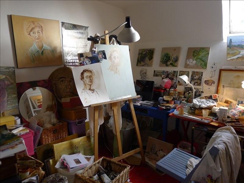 Verkoop van prestige  appartement Orleans 397000€ - Foto 11