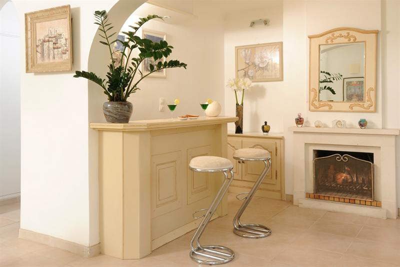 Vente de prestige maison / villa Callian 945000€ - Photo 5