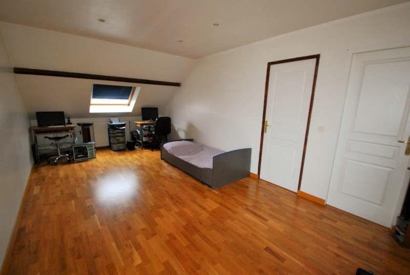 Sale house / villa Argenteuil 469000€ - Picture 5