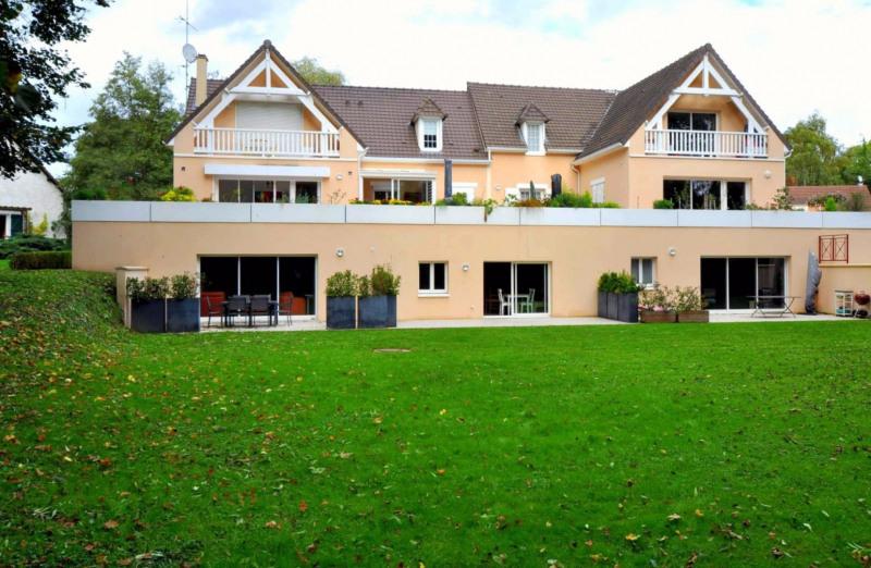 Vente appartement St arnoult en yvelines 179000€ - Photo 13