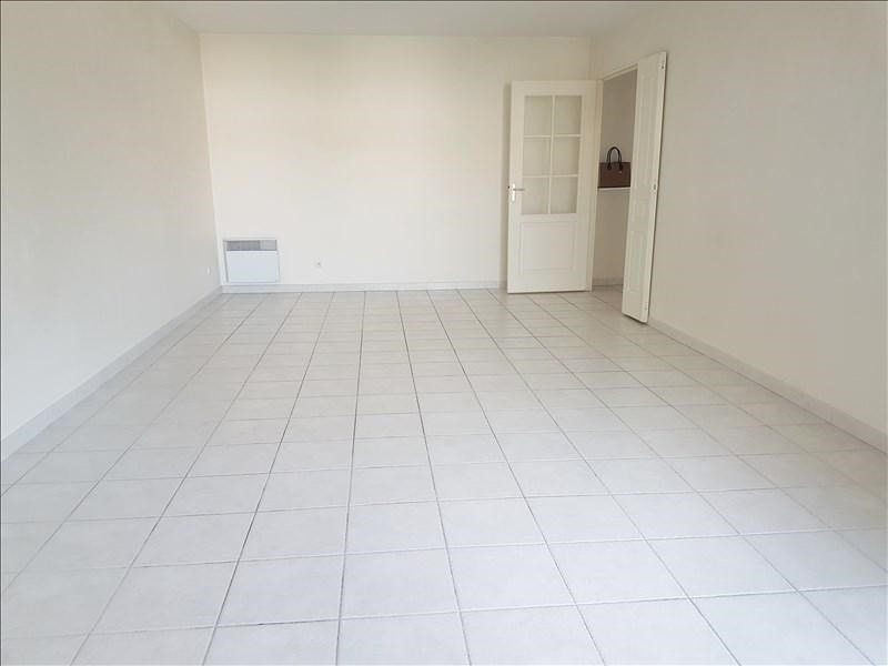 Rental apartment Toulon 814€ CC - Picture 3