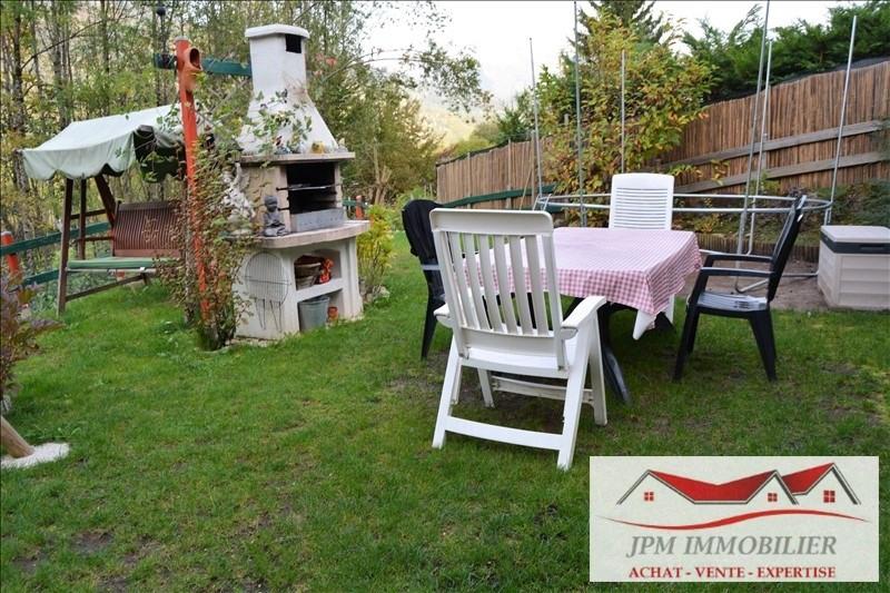 Venta  casa La riviere enverse 419000€ - Fotografía 7