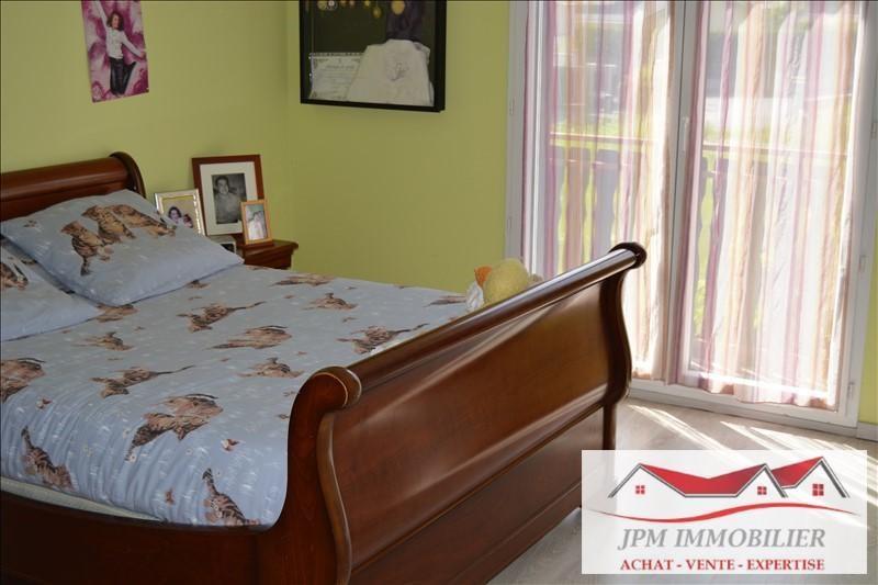 Deluxe sale house / villa Scionzier 377000€ - Picture 6