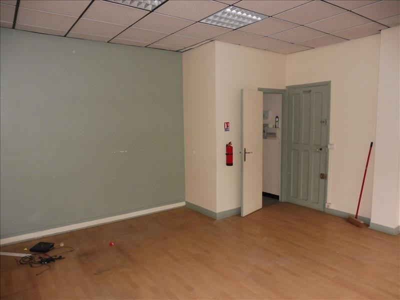 Rental office Villemomble 1 200€ HT/HC - Picture 2