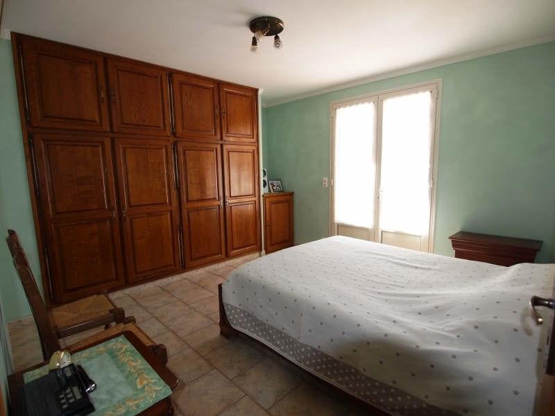Vendita casa Goudargues 349800€ - Fotografia 6