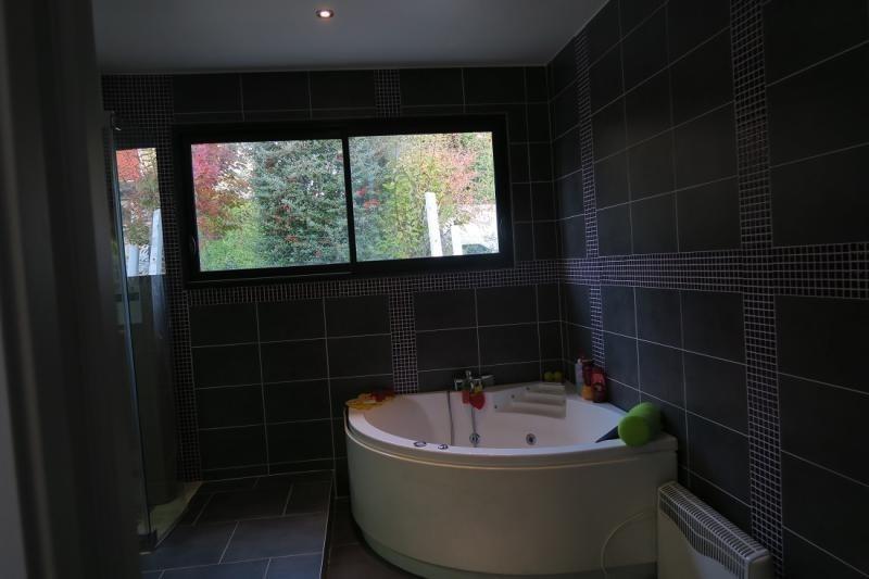 Vente maison / villa Nevers 390000€ - Photo 5