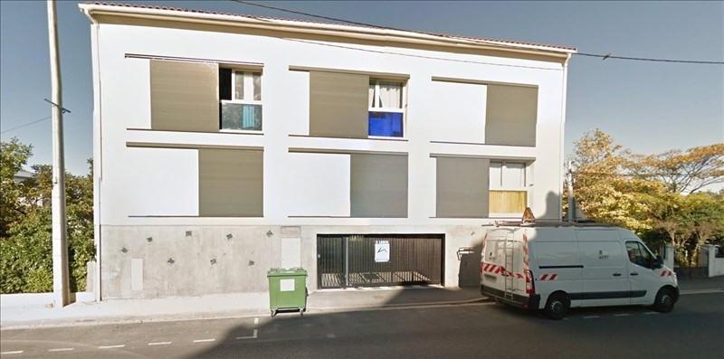 Location appartement Pessac 548€ CC - Photo 5