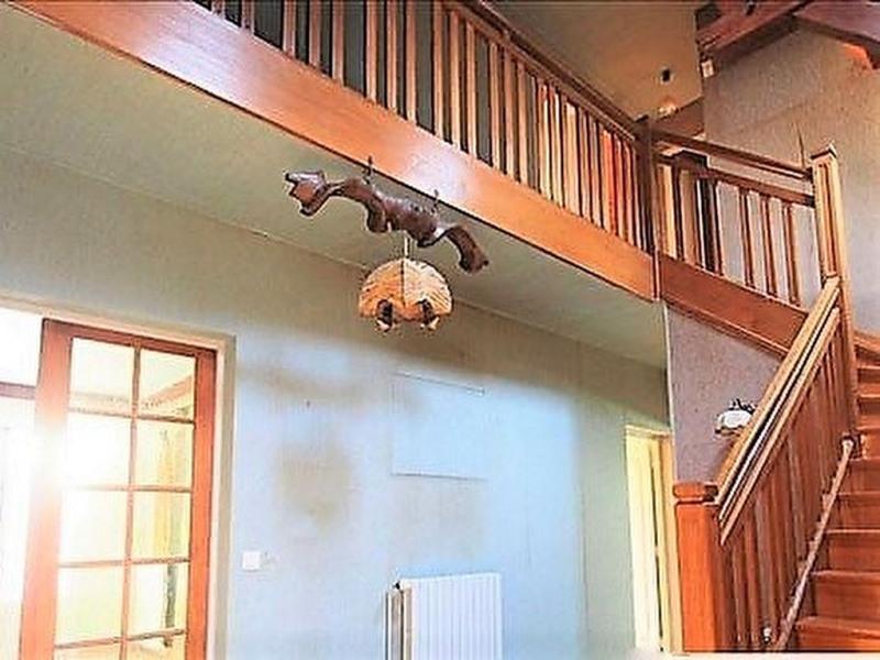 Sale house / villa Conflans ste honorine 499500€ - Picture 11