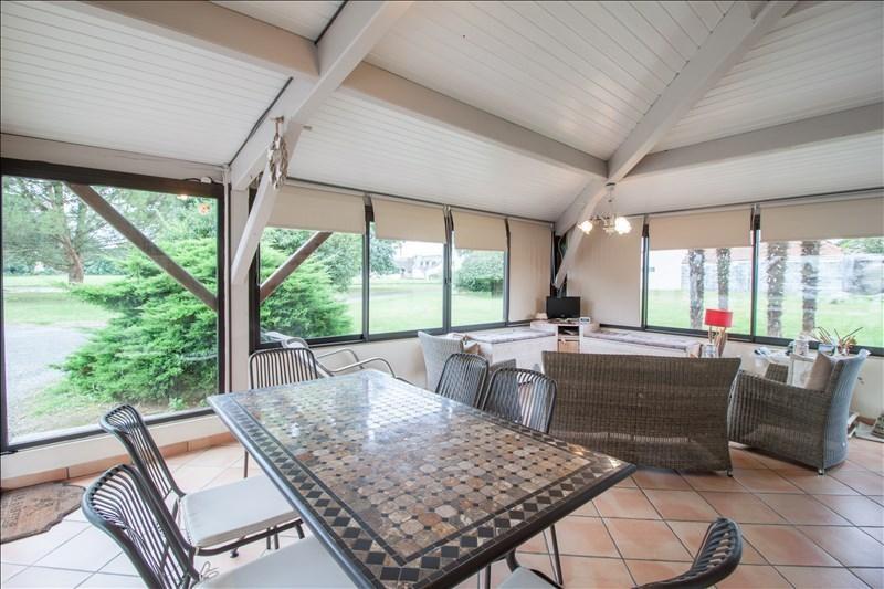 Sale house / villa Lescar 299000€ - Picture 3