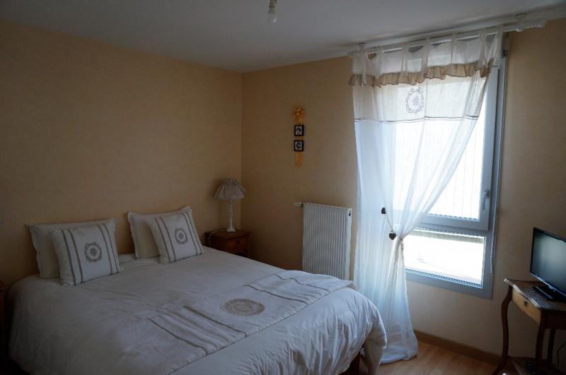 Sale house / villa Beauzelle 275000€ - Picture 5