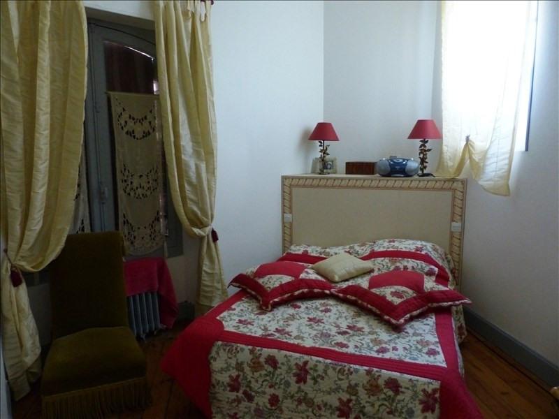 Vente maison / villa Secteur de mazamet 92000€ - Photo 6