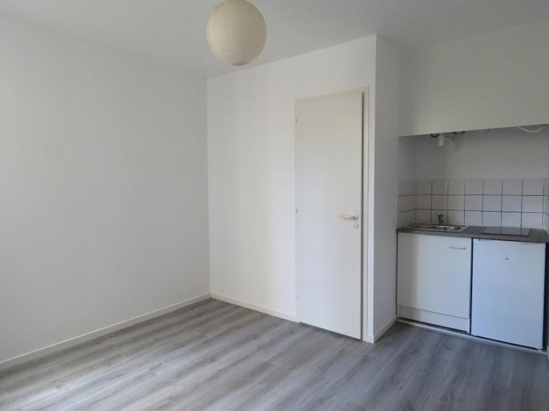Location appartement Bordeaux 390€ CC - Photo 1