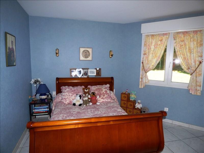 Vente maison / villa Environ de mazamet 250000€ - Photo 6