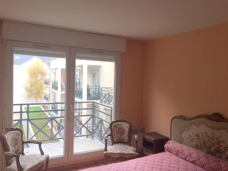 Vente appartement Lagny sur marne 277000€ - Photo 5