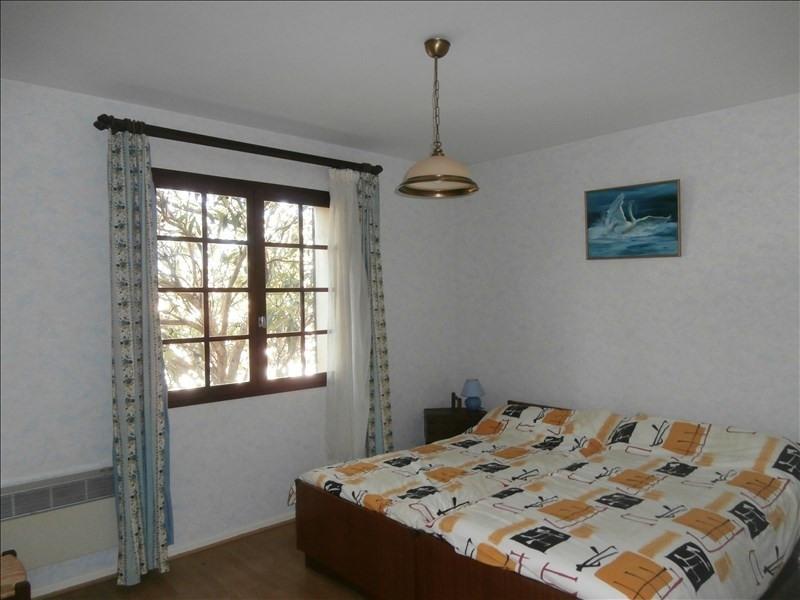 Vente maison / villa Manosque 285000€ - Photo 7