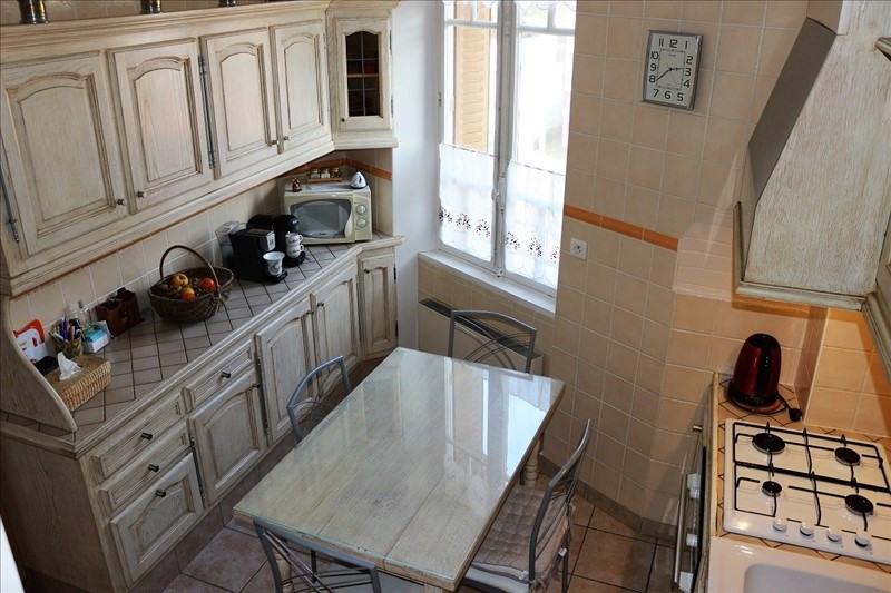 Vendita casa Corbonod 212000€ - Fotografia 4