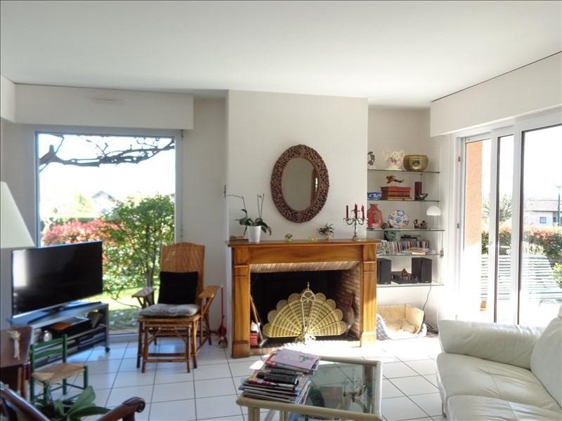 Vente maison / villa Tercis les bains 283500€ - Photo 2